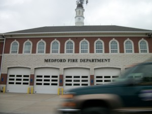 Medford_Fire_Department;_June_16,_2010
