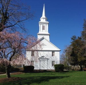 Mount_sinai_congregational_church