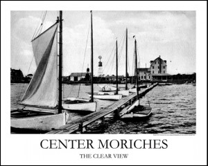center moriches banner