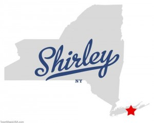 shirley home inspector